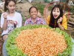 Gái xinh bị fans của Bà Tân vlog 'ném đá' vì… xuất hiện trong các clip với lớp make up quá đậm