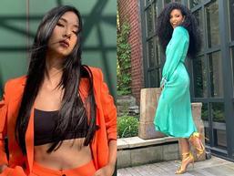 Bản tin Hoa hậu Hoàn vũ 23/5: Hoàng Thùy lên đồ xuất sắc, bất ngờ 'chặt đẹp' đối thủ người Mỹ