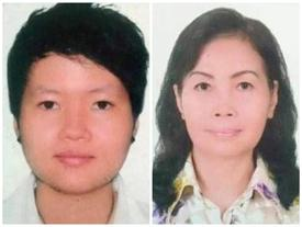Cảm xúc trái ngược của cha mẹ nạn nhân bị giấu xác trong bê tông