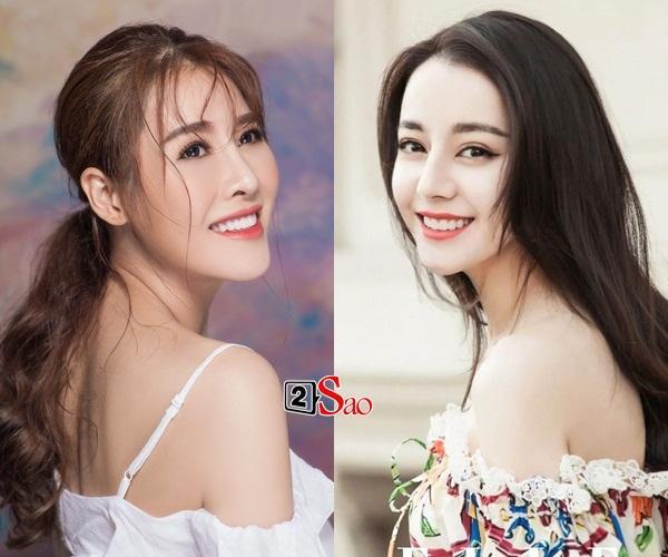 Quế Vân liều mạng đọ sắc mỹ nữ Tân Cương, Việt Anh phán đúng một câu khiến ai nấy giật nảy-2