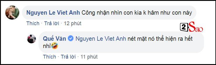 Quế Vân liều mạng đọ sắc mỹ nữ Tân Cương, Việt Anh phán đúng một câu khiến ai nấy giật nảy-4