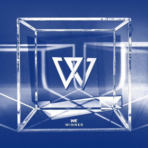Không phải BIGBANG hay iKON, WINNER mới là nhóm nhạc nam đầu tiên nhà YG lập được thành tích này-1