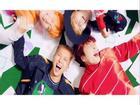Không phải BIGBANG hay iKON, WINNER mới là nhóm nhạc nam đầu tiên nhà YG lập được thành tích này