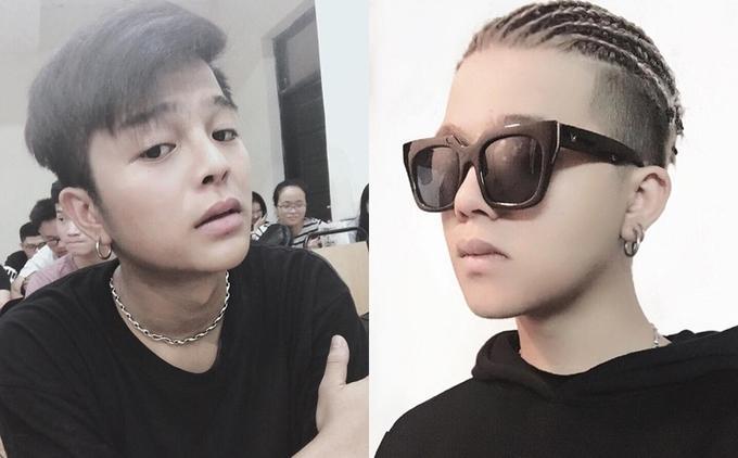 Quang Anh The Voice Kids thay đổi ngỡ ngàng sau phẫu thuật thẩm mỹ-6