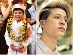 Quang Anh 'The Voice Kids' thay đổi ngỡ ngàng sau phẫu thuật thẩm mỹ