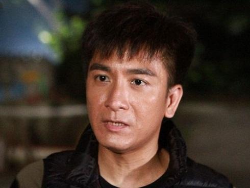 Mã Quốc Minh: 'Không còn nghĩ đến chuyện của Huỳnh Tâm Dĩnh nhiều'