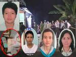 Công bố hình ảnh mới nhất về 4 phụ nữ giết người đổ bê tông ở Bình Dương gây rúng động dư luận-6