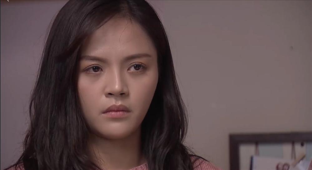 Bị chồng cưỡng hôn, Thu Quỳnh đòi ly dị trong tập 31 Về Nhà Đi Con-2