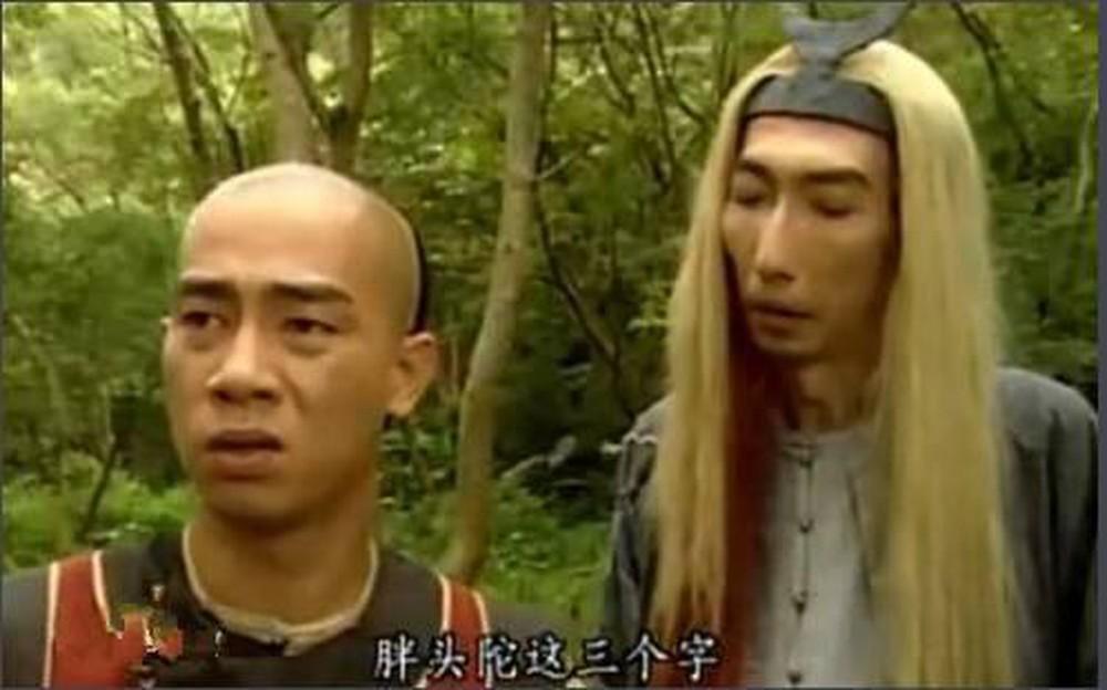 Đời bi kịch của tài tử TVB cao gần 2m: Bị lừa đóng phim cấp 3, không có tiền làm ma chay cho mẹ-2
