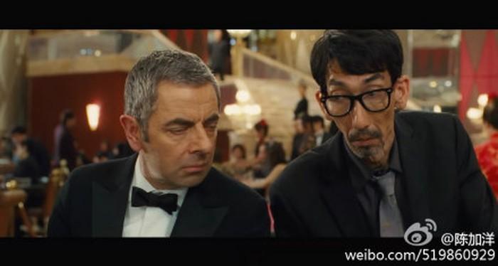 Đời bi kịch của tài tử TVB cao gần 2m: Bị lừa đóng phim cấp 3, không có tiền làm ma chay cho mẹ-3