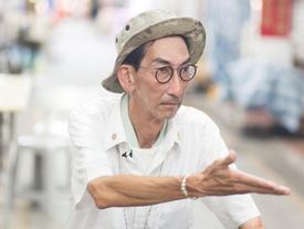 Đời bi kịch của tài tử TVB cao gần 2m: Bị lừa đóng phim cấp 3, không có tiền làm ma chay cho mẹ