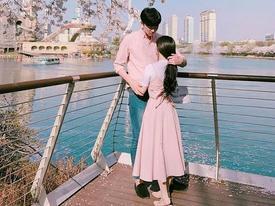 Tử vi tuần mới từ 27/5/2019 đến 2/6/2019 của 12 cung hoàng đạo: Bạch Dương có vận đào hoa, Bọ Cạp nhận khoản thưởng 'khủng'