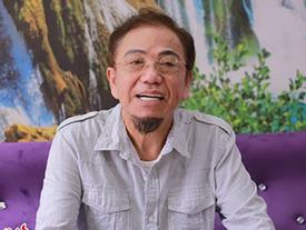 Thực hư thông tin danh hài Hồng Tơ bị bắt vì cờ bạc được... trả tự do