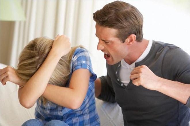 Đòi chia tiền phở và những kiểu đàn ông khiến hội chị em sợ hãi-7