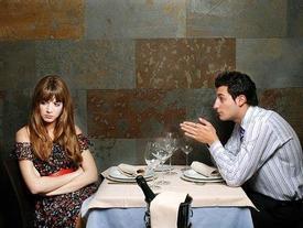 Đòi chia tiền phở và những kiểu đàn ông khiến hội chị em sợ hãi