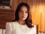 Phạm Quỳnh Anh vô tình tiết lộ bí mật khiến Ưng Hoàng Phúc không nói nên lời-3