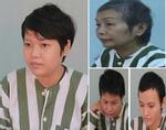 Công bố hình ảnh mới nhất về 4 phụ nữ giết người đổ bê tông ở Bình Dương gây rúng động dư luận