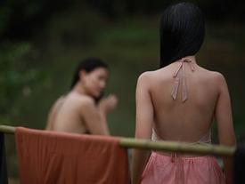 Xử phạt 50 triệu đồng đối với những sai phạm của đoàn phim 'Vợ ba'