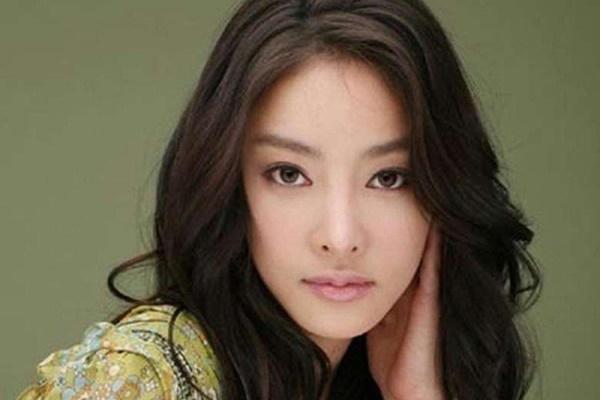 Bạn trai bí ẩn của Jang Ja Yeon lên tiếng sau 10 năm im lặng-1