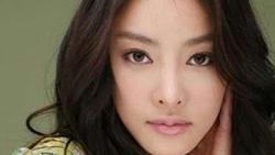Bạn trai bí ẩn của Jang Ja Yeon lên tiếng sau 10 năm im lặng