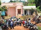 Rúng động: 3 bà cháu ở Lâm Đồng bị hàng xóm sát hại phi tang xác