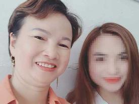 Công an xác nhận mẹ nữ sinh giao gà ở Điện Điên bị bắt vì liên quan đến một đường dây ma túy khác