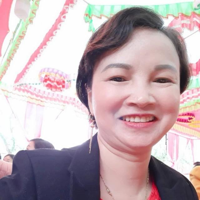 Mẹ nữ sinh giao gà ở Điện Biên bị bắt: Cả xã rúng động, mạng xã hội không thể tin nổi-1