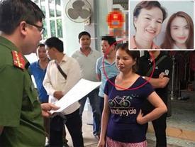 Mẹ nữ sinh giao gà ở Điện Biên bị bắt: Cả xã rúng động, mạng xã hội 'không thể tin nổi'