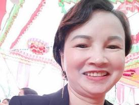 Những dòng chia sẻ 'lạ' trên Facebook của mẹ nữ sinh giao gà trước khi bị bắt