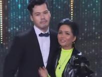 Hoa hậu H'Hen Niê lần đầu thừa nhận có bạn trai trên sóng truyền hình