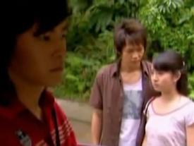 'Thơ ngây' và những bản nhạc phim Đài Loan được 8X, 9X yêu thích