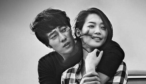 8 phim Hàn gây bão nhờ cặp chính diễn quá tình-5