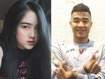 Đăng ảnh sống ảo, Hà Đức Chinh bị bạn gái tố 'đen hơn hình đăng face'