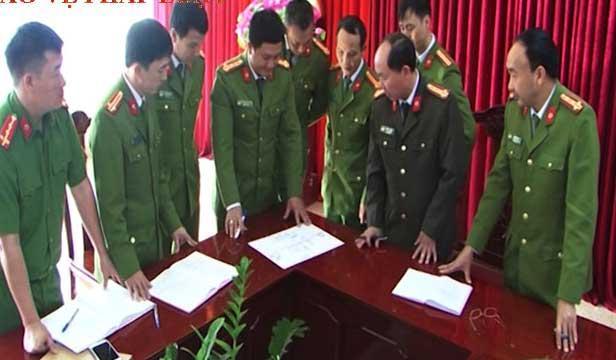 Vì sao mẹ nữ sinh giao gà bị sát hại ở Điện Biên bị khởi tố, bắt tạm giam?-2
