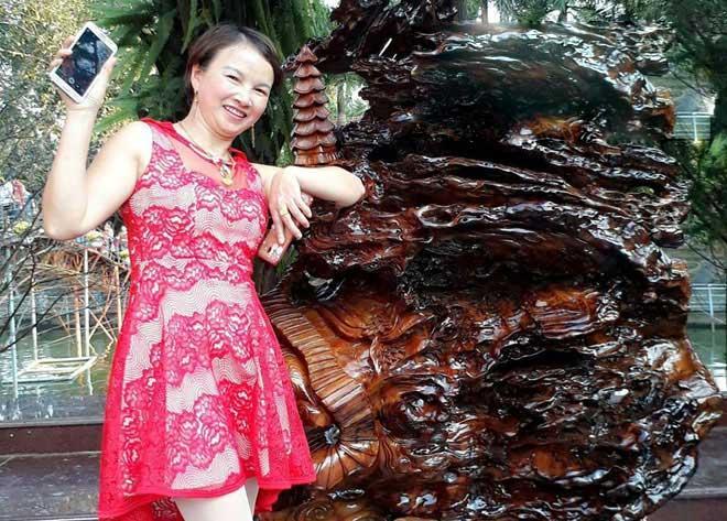 Mẹ đẻ nữ sinh giao gà bị sát hại ở Điện Biên: Đi bán gà chỉ cho vui, chủ yếu khoe quần là áo lượt-1