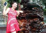 3 bà cháu bị sát hại ở Lâm Đồng: Tiết lộ bất ngờ từ hàng xóm-5