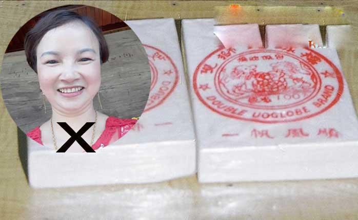 Giám đốc Công an Điện Biên khẳng định: Mẹ nữ sinh giao gà liên quan trực tiếp đến vụ con gái bị hãm hiếp, sát hại-2