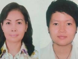 Vụ 2 xác chết trong thùng nhựa: Cả 4 bị can có thể lãnh án tử
