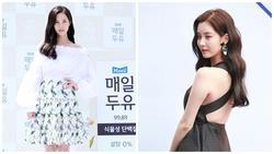 Không chỉ là 'gái ngoan' của Kpop, Seohyun còn sở hữu gu thời trang được biến hóa thú vị đến bất ngờ