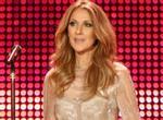 Celine Dion hát 'Baby Shark' theo phong cách diva chưa từng có
