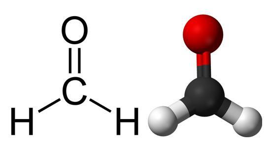 Xem ngay bảng thành phần của mỹ phẩm bạn đang dùng, nếu có những chất này thì tránh xa!-8