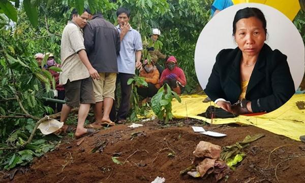 3 bà cháu bị sát hại ở Lâm Đồng: Tiết lộ bất ngờ từ hàng xóm-1