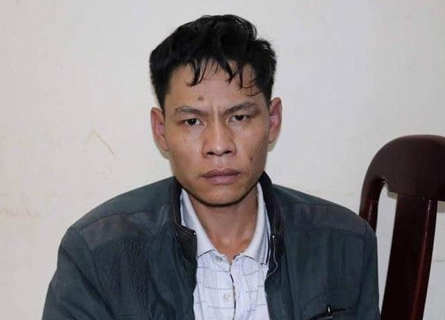 4 câu hỏi vụ mẹ nữ sinh giao gà ở Điện Biên bị bắt-1