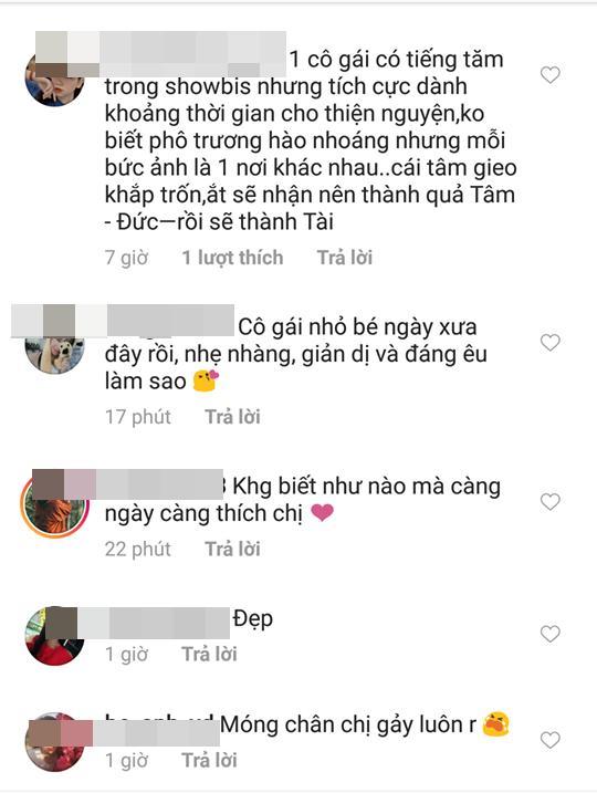 Từng bị lên án kịch liệt vì khoe thân phản cảm, Angela Phương Trinh bất ngờ khiến anti-fan quay đầu chỉ vì điều này-5