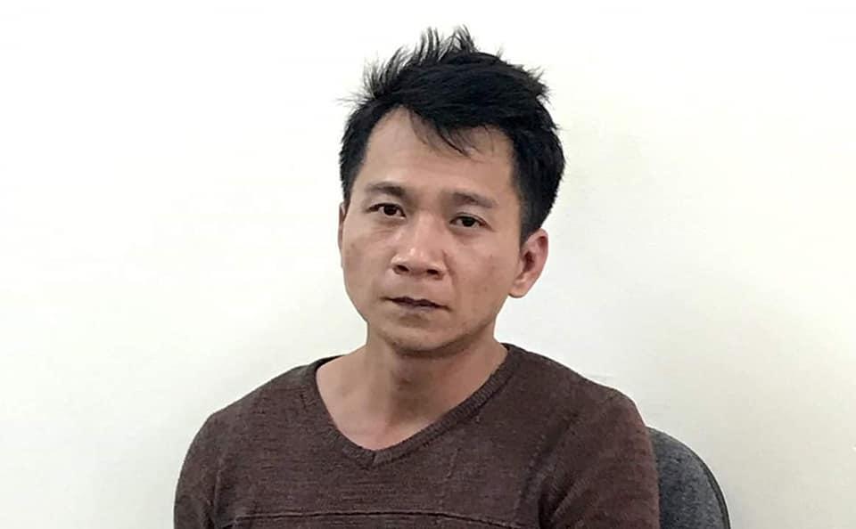 Vụ bắt mẹ nữ sinh giao gà bị sát hại ở Điện Biên: Lời khai ban đầu-2
