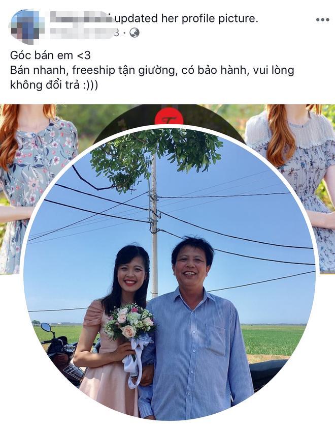 Gái xinh Quảng Bình sáng nhất MXH tối qua: Gần 30 tuổi chưa có mảnh tình vắt vai, bị cả dòng họ rao bán cực hài trên Facebook-1