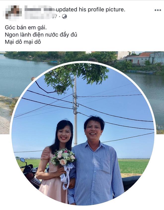 Gái xinh Quảng Bình sáng nhất MXH tối qua: Gần 30 tuổi chưa có mảnh tình vắt vai, bị cả dòng họ rao bán cực hài trên Facebook-3