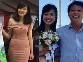 Gái xinh Quảng Bình sáng nhất MXH tối qua: Gần 30 tuổi chưa có mảnh tình vắt vai, bị cả dòng họ rao bán cực hài trên Facebook