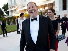 Lịch sử đáng xấu hổ về quấy rối, xâm hại tình dục ở Cannes