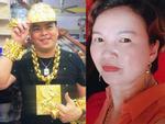 Mẹ đẻ nữ sinh giao gà bị sát hại ở Điện Biên: Đi bán gà chỉ cho vui, chủ yếu khoe quần là áo lượt-4